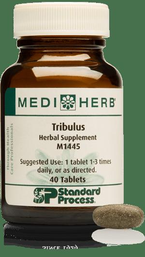 M1445-Tribulus-Bottle-Tablet